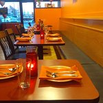 Hyderabad Indian Grill