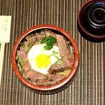 Matsuri Jiroの写真