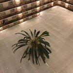 Photo de Embassy Suites by Hilton San Francisco Airport - South San Francisco