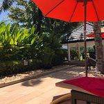 Photo of Allamanda Laguna Phuket