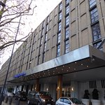 Hilton London Kensington Picture