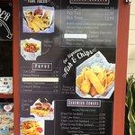 Island Fish & Chips의 사진
