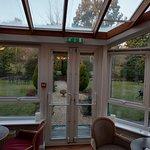 Φωτογραφία: Woodlands Lodge Hotel