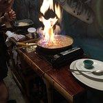 Photo de Conch Republic Grill