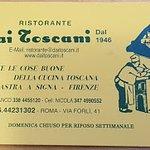Foto de Dai Toscani