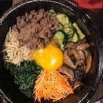 Seoul의 사진