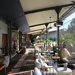 Photo de The Byron at Byron Resort & Spa
