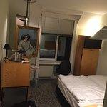 호텔 크리스탈의 사진