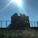 Bild från Torre de Centum Cellas