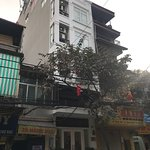 Photo of Oriental Central Hotel
