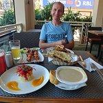 Photo of Redonda Restaurant