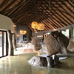 Photo of Madikwe Hills Private Game Lodge