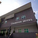 Chariton Hotel Ipoh
