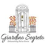 Photo of Giardino Segreto