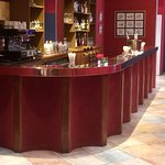Photo of Grand Hotel de Solesmes