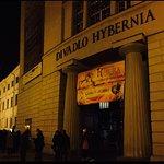 Hibernia theatre