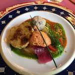 Photo de Restaurant La Couronne