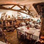 Photo of ethno restaurant Zlatar