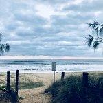 Foto Marcoola Beach