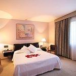 Sercotel Domo Hotel