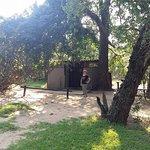 Photo de Bonamanzi Game Reserve