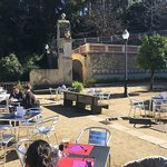 Photo of La Font del Gat Restaurant