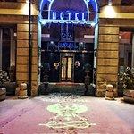 Foto di Best Western Hotel Principe