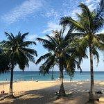 Photo of Phulin Resort
