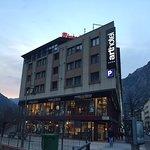 Photo of Hotel Acta Arthotel