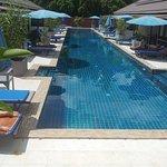 Florist Resort