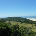 Photo of Oceana Beach and Wildlife Reserve