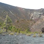 Photo of Volcan de San Antonio