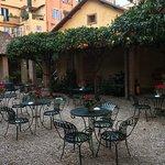 Foto de Hotel Santa Maria