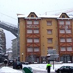 Photo of Hotel Font