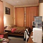 صورة فوتوغرافية لـ فندق ياخونت