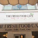 Photo of Fresh Food Cafe