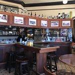 Café Riche, Pretoria