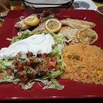 Cocina de Carlosの写真