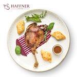 Photo of Haffner Restaurant