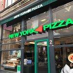 Photo of New York Pizza