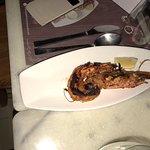 Photo of Fish Hut Restaurant