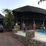 Photo of Jabula Lodge