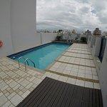 Bild från Blue Tree Towers Florianopolis