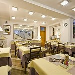 hotel con colazione  - hotel with free parking in siena