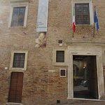 casa di Raffaello