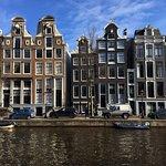 Photo de 360 Amsterdam