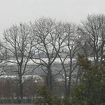 Photo of NH Geneva Airport