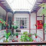 Photo of Hostal Macondo