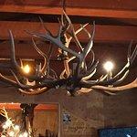 Foto de Bull Moose Saloon
