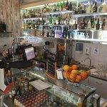 Photo of Restaurante Portarade